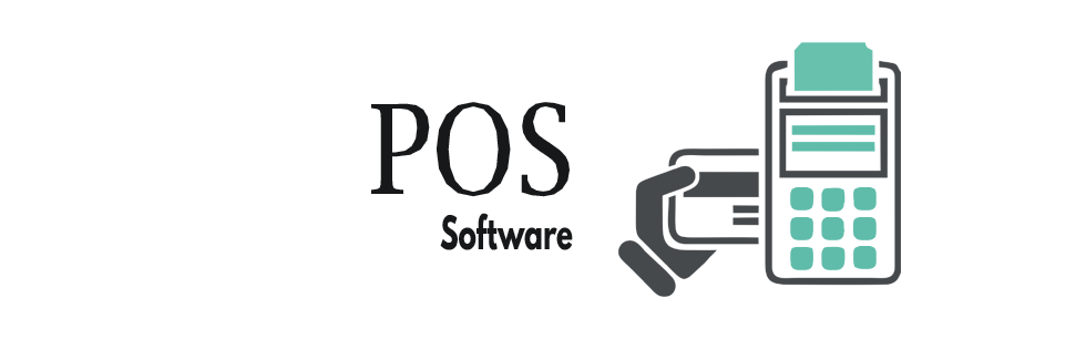 POS Software development company in bhopal